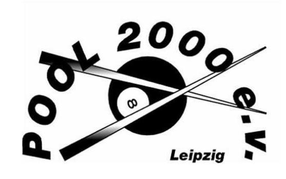 Pool 2000 e.V.